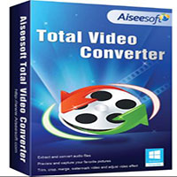 Download Aiseesoft FLV Converter 2.0.18