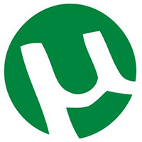 Download µTorrent Portable Free