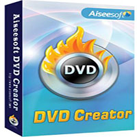 Download Aiseesoft DVD Creator 2019 Free
