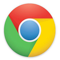 Download Google Chrome 74.0.3729.157 Free