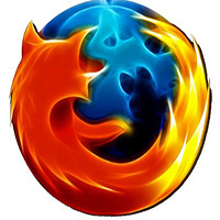 Download Utilu Mozilla Firefox 1.1.9.1 Free