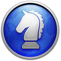 Download Sleipnir Browser 6.3.3 Free