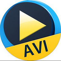 Download Aiseesoft Free AVI Player 6.6.6 Free