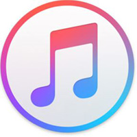 Download Apple iTunes 12.9.4.102 Free