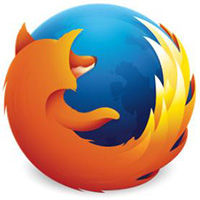 Download Mozilla Firefox 67.0 Beta 19 Free