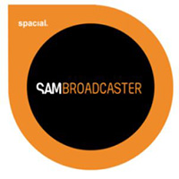 Download SAM Broadcaster PRO 2019.2 (64-bit) Free