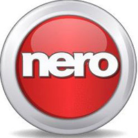 Download Nero Platinum Suite 2019 Free
