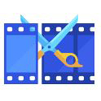 Download Video Cutter And Joiner Free