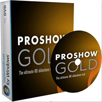 Download ProShow Gold 9.0.3797 2019 Free