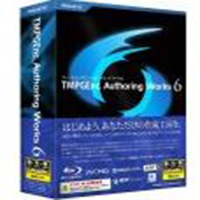 Download TMPGEnc Video Mastering Works 7.0.12.14 Free