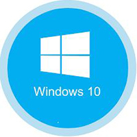 Download Windows 10 Lite Edition V10 2019 Free