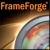 Download FrameForge Studio Pro 4.0 Free