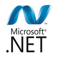Download .NET Framework 4.8 Free
