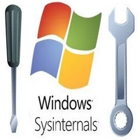Download Sysinternals Suite 2019 Free
