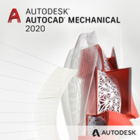 Download AutoCAD Mechanical 2020 Free