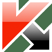 Kaspersky Rescue Disk 2019 Free Download