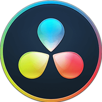 Download DaVinci Resolve Studio v16.docx Free