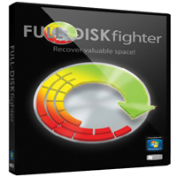 Download FULL DISKfighter 1.5.2 Free