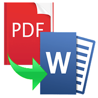 Download Batch Word to PDF Converter Free