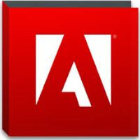 Download Adobe Bridge CC 2020 Free