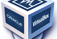 Download VirtualBox 6.0.14 2019 Free