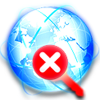 Download Browser Password Recovery Pro 4.0.0.0 Free