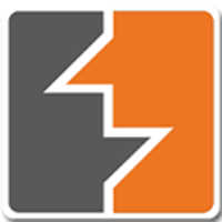 Burp Suite 2.1 Free Download