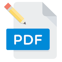 Download AlterPDF 3.6 Free