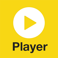 Download PotPlayer 1.7.20538 Free