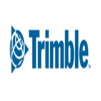 Download Trimble Terramodel Free