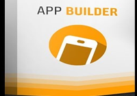 Download Portable App Builder 2020 Free