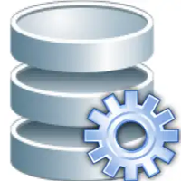Richardson Database tool RazorSQL 8.4.7 Free Download