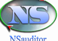 Download Nsauditor Network Security Auditor Free