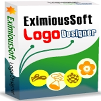 Download Eximiossoft Logo Designer 3.2 Free