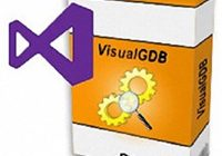 VisualGDB Ultimate Download Free