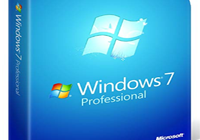 Download Windows 7 SP1 Ultimate October 2019 Free