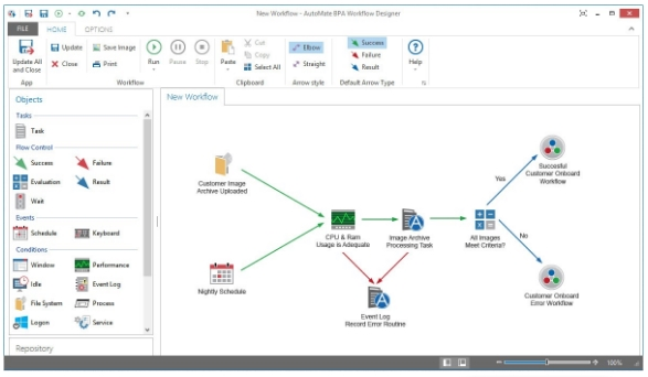 Download Network Automations Automate Premium Free
