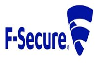 F-Secure Virus Definition Download Free