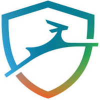 Dashlane Download Free