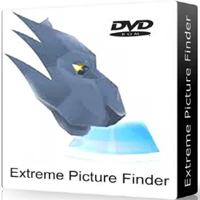 Download Extreme Picture Finder 3.4 Free