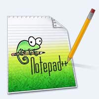 Download Notepad ++ 2019 Free