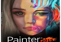 Download Corel Painter 2020 v20.0 Free