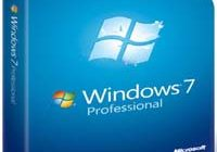 Download Windows 7 SP1 AIO ESD SEP 2019 Free