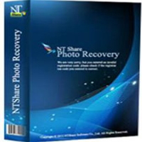NTShare Photo Recovery Download Free