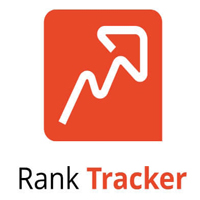 Rank Tracker Download Free