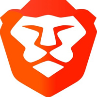 Brave Browser Download Free