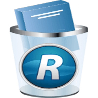 Revo Uninstaller Pro Download Free