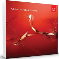 Adobe Reader XI 11.0.21 Free Download