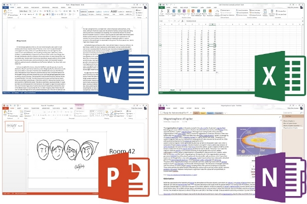 Microsoft Office 2019 pro Plus Free Download