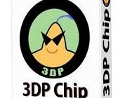 3DP Chip Download Free